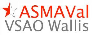 ASMAVal-logo-small